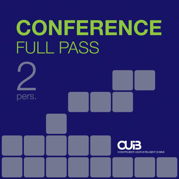 conference-2pers
