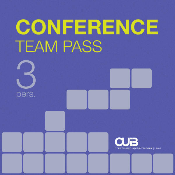 conference-team